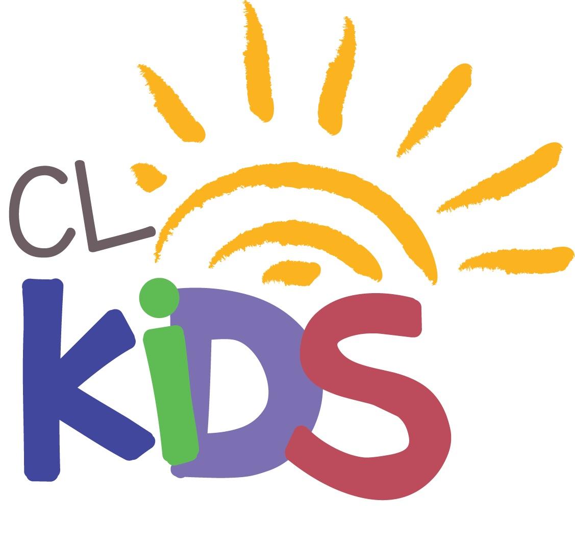 CL Kids