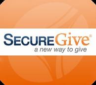 SecureGive.png