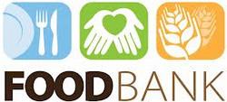 Bremen Food Bank