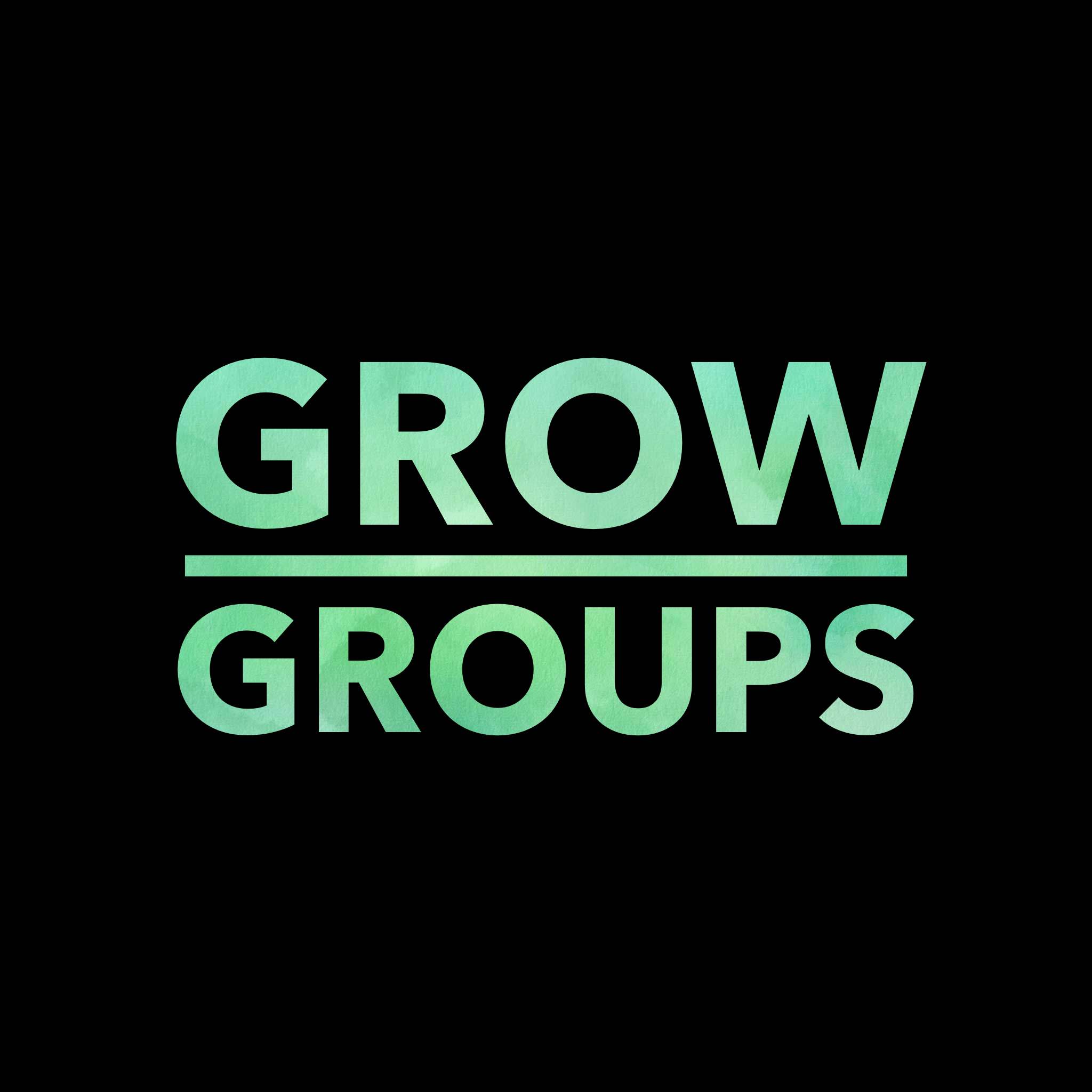 CL Grow Groups