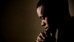 CL Prayer