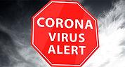 650x350_coronavirus_alert[1].jpg