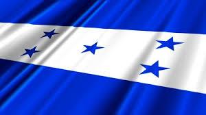 Honduras Project