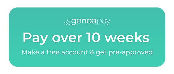 1. Pay over 10 weeks button.png