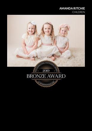 Children Award
