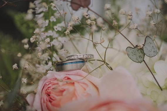 wedding photographer new plymouth