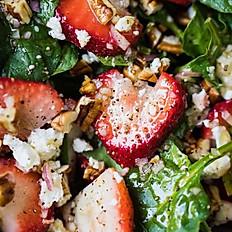 #L17 - Summer Salad