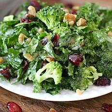 #L2 - Superfood Salad