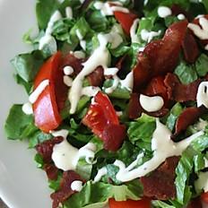 #L4 - BLT Salad