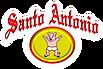 Frigorifico Santo Antonio