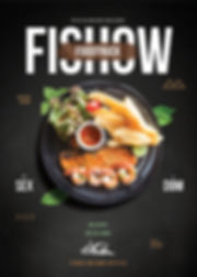 Fishow frente.jpg