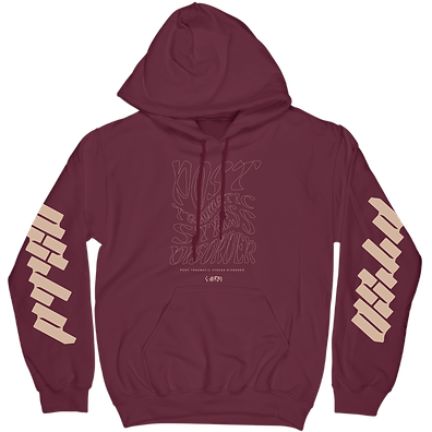 AnxietyHoodie_Proof_Maroon_Front.png