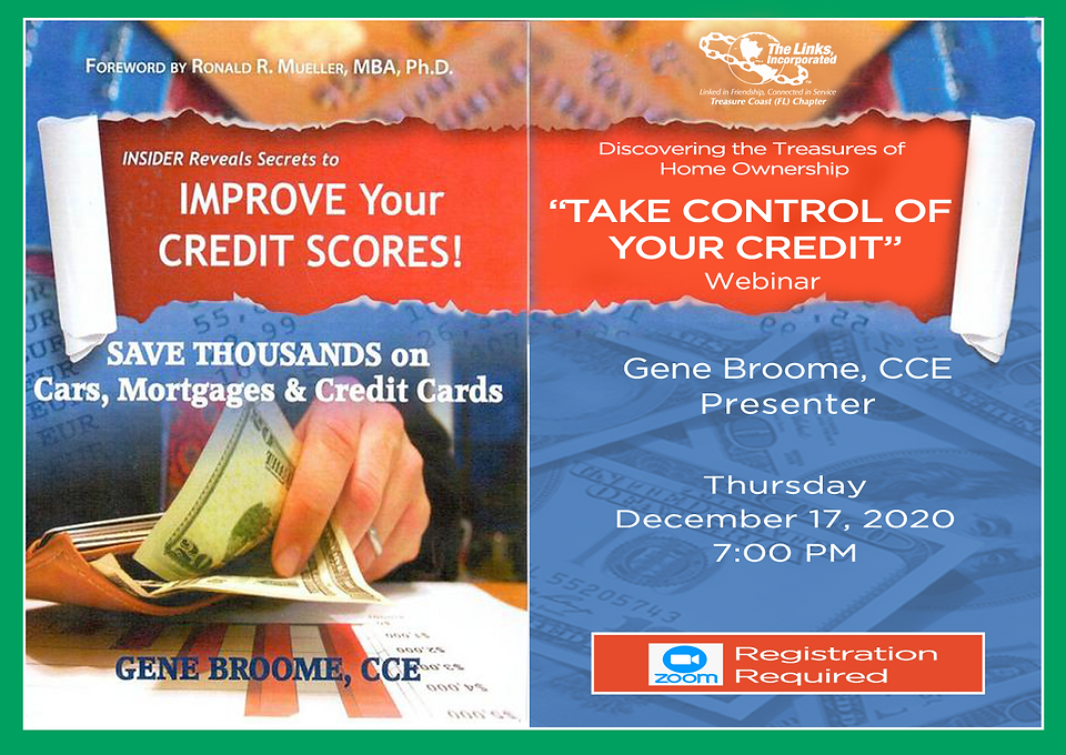 LINKS_Take Control of Your Credit.png