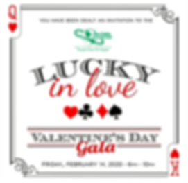 LINKS_Lucky In Love Valentines Gala Invi