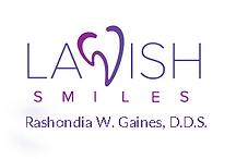 LaWish Smiles Logo.png
