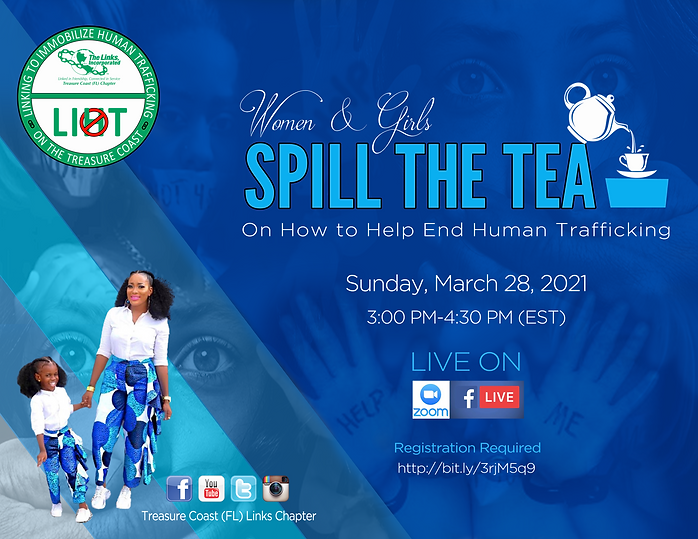 Links_Women and Girl Tea_FLYER 2021.png