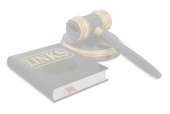 scales-justice-law-book_edited.png