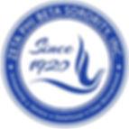 Zeta Logo.jpg