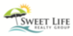 Sweet Life Realty Group.png