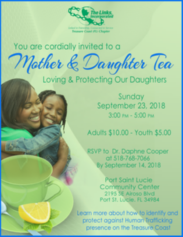 Links_Mother and Daughter Tea_Blue.png