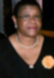Shirley Atkins.jpg