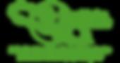 Links TC Logo.png