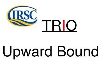 IRSC TRIO Logo.jpg