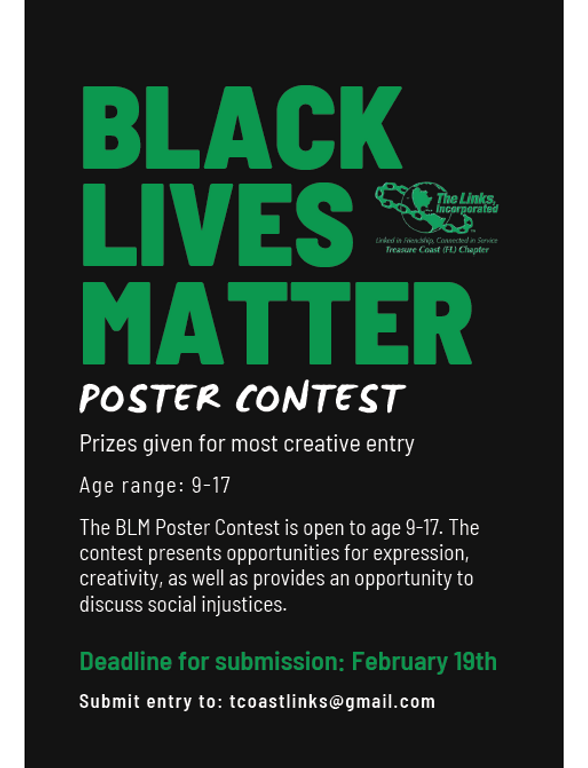 BLM Poster.png