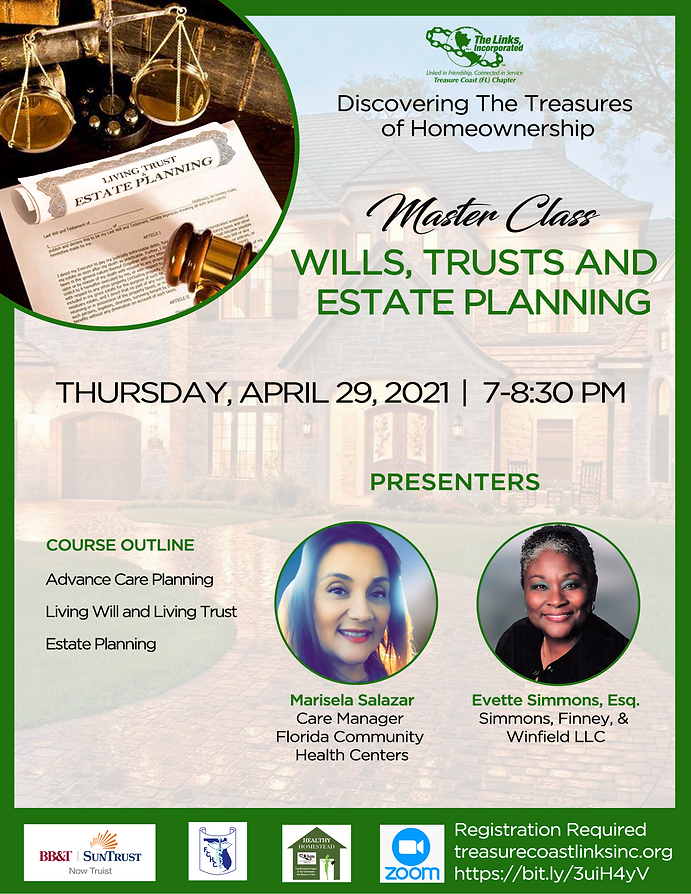 LINKS_Wills_Trusts and Estate Planning.p