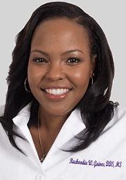 Rashondia Gaines,DDS.,  Profile.jpg
