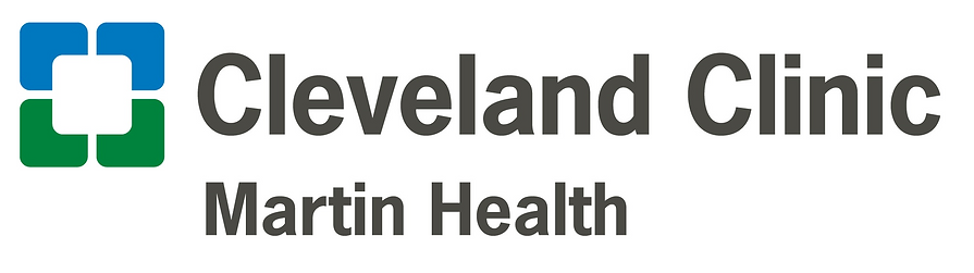Cleveland-Clinic-Martin-Health.png