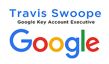 Travis Swoope_Google Logo.png