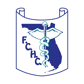 FCHC.png