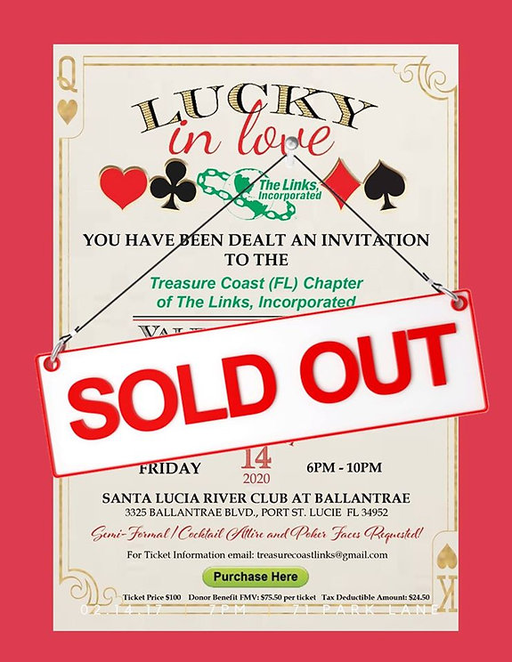 Lucky in Love_SOLD OUT.jpg