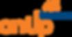 OnUp_SunTrust Logo.png