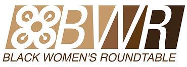 Black Women Roundtable LOGO 2.jpg