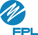 fpl_logo.png