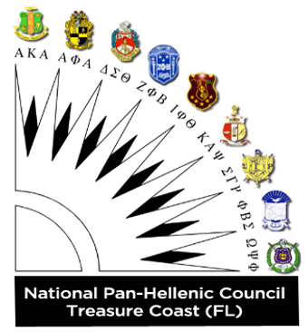 National Pan_Hellenic Council_Logo_Treas