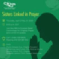 LINKS_Sisters Linked in Prayer.png
