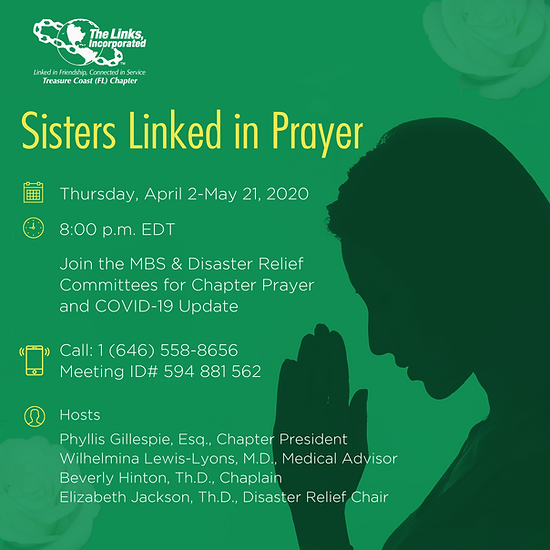 LINKS_Sisters Linked in Prayer.png