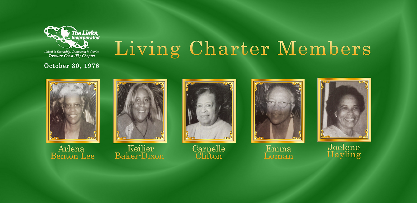Links_Chartered Members Pictures.png