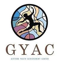 GYAC Logo.jpg