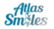 Atlas Smiles Logo.png