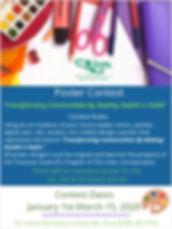 Links_Poster Contest.jpg