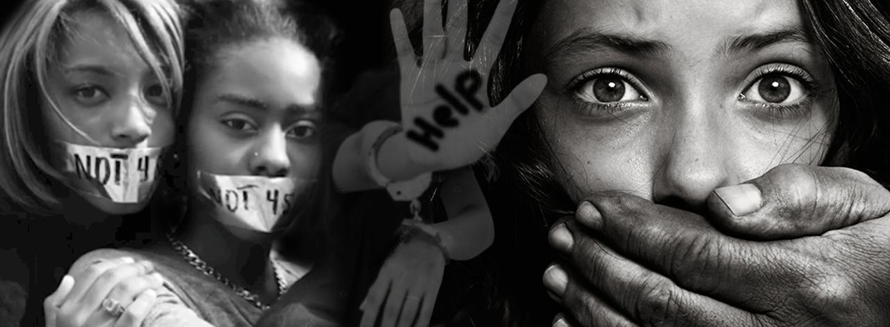 Links_Human Trafficking Banner.png