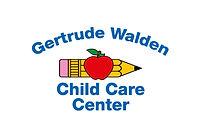 Gertrude-Walden-Child-Care-Center-Logo.j