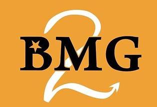 Boys 2 Men Logo.jpg