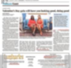 Links_In The News.jpg