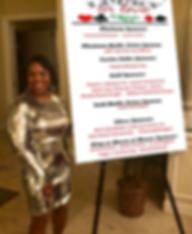 Phyllis_2020 Sponsors.png