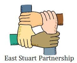 East stuart Partnership logo.jpg